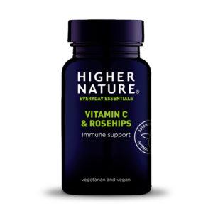 витамин Ц 1000мг